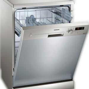 מדיח כלים סימנס Siemens SN215I01AE