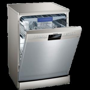 מדיח כלים סימנס Siemens SN236I00NE