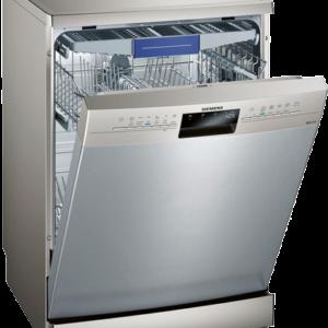 מדיח כלים סימנס Siemens SN236I02KE
