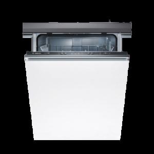 מדיח כלים אינטגרלי מלא Bosch דגם SMV25AX00E
