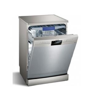 מדיח כלים סימנס רחב Siemens דגם SN236I00NE