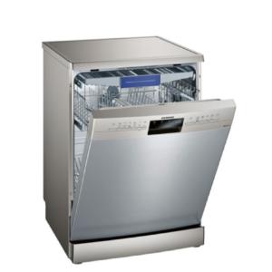 מדיח כלים רחב Siemens דגם SN236I02KE סימנס