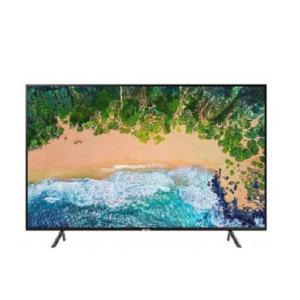 טלוויזיה סמסונג 43 אינץ