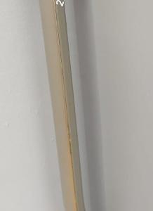 ידית למקרר האייר HAIER HRF-505TS