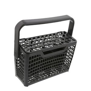 סלסלת סכום למדיח כלים AEG / ELECTROLUX / ZANUSSI זנוסי
