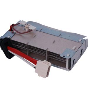 גוף חימום למייבש כביסה ZDP7203 AEG / ELECTROLUX / ZANUSSI אלקטרולוקס