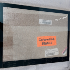 זכוכית אמצעית (פנימית) לתנור Electrolux/AEG BPE255632M BPE255632B אלקטרולוקס