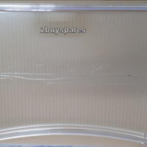 מדף אמצעי למקרר HAIER HR943SW האייר