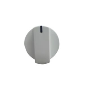 כפתור בקרה לתנור לכיריים Delonghi NDB37W / NDG56W / NDG 77/79 דה לונגי