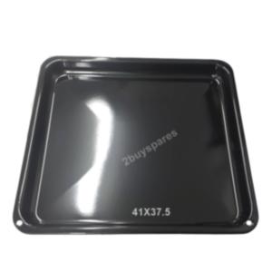 תבנית לתנור AEG,ELECTROLUX ,ZANUSSI K22 P2 X60 X50 8/3/2000