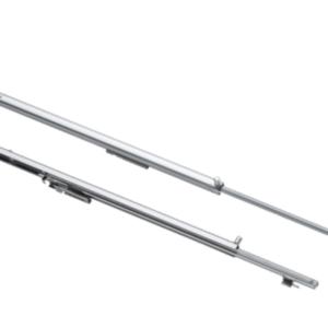 צירים טלסקופיים לתנור AEG Electrolux אלקטרולוקס