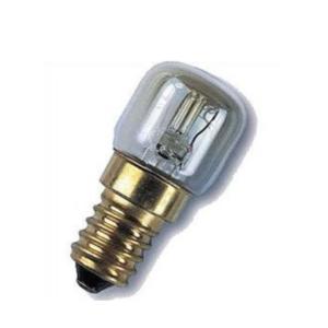 מנורה לתנור אפייה Delonghi NDS938X דה לונגי 15W