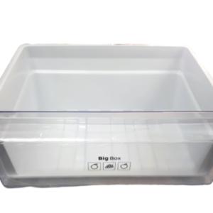 מגירת ירקות למקרר SAMSUNG RT46K6000S8 RT46K6330SP/WW
