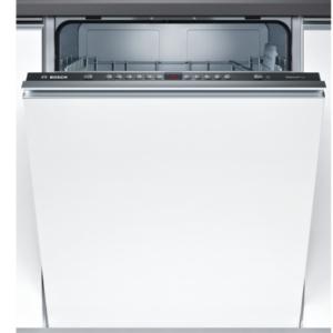 מדיח כלים רחב Bosch בוש דגם SMV45GX04E