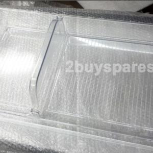 מגירת מעדנים למקרר SHARP SJ - 2056SL/2060/2065 שרפ