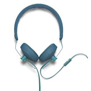 אוזניות קשת איכותיות עם מיקרופון Coloud דגם NO.8