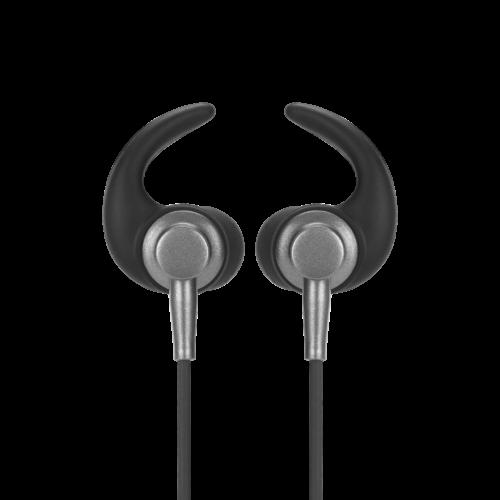 אוזניות ספורט עם בלוטוס MARVO GAMING