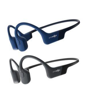 אוזניות עצם אלחוטיות AS800 Aftershokz Aeropex