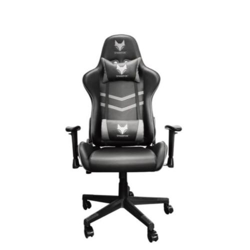 כסא גיימינג מקצועי GT EXTREME SPARKFOX GC65C