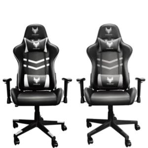 כיסא גיימרים מקצועי GT EXTREME SPARKFOX GC65C