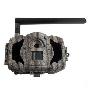 מצלמת שביל אבטחה BOLY MG984G-36M 36MP