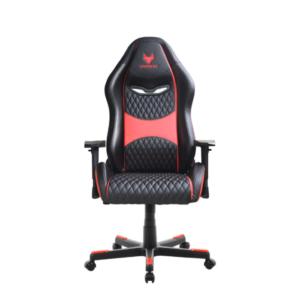 כיסא גיימרים SPARKFOX דגם GC80D