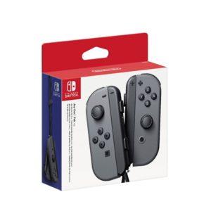 סט בקרים Joy-con ל- Nintendo Switch