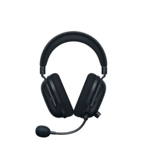 אוזניות אלחוטיות Razer BlackShark V2 Pro