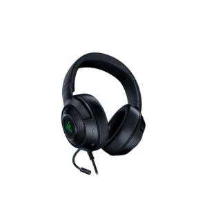 אוזניות גיימינגRazer Kraken X USB