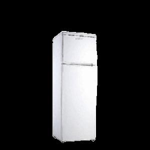 מקרר מקפיא עליון Neon D-Frost