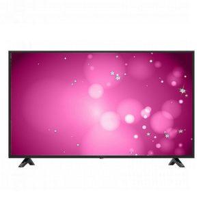 """טלוויזיה 50"""" סמארט S.Digital 4K דגם 4KLD50N77WS"""