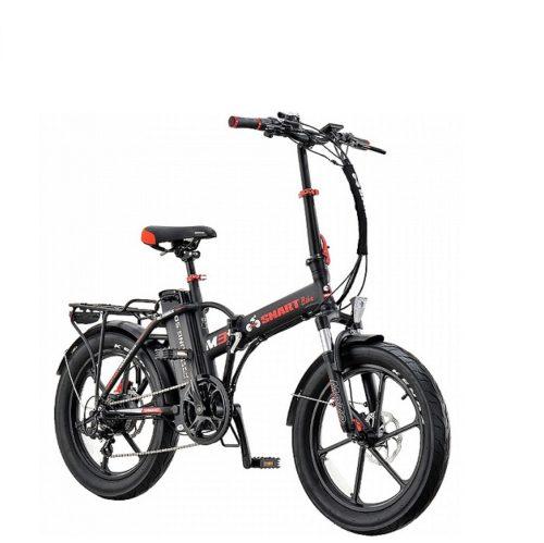 אופניים חשמליים SMART BIKE M3