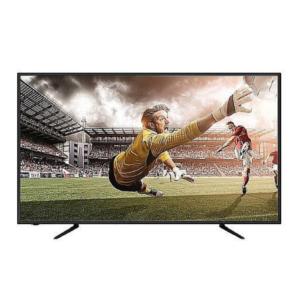 """טלוויזיה 32"""" S.Digital Smart HD Ready דגם LH32S82W-S"""