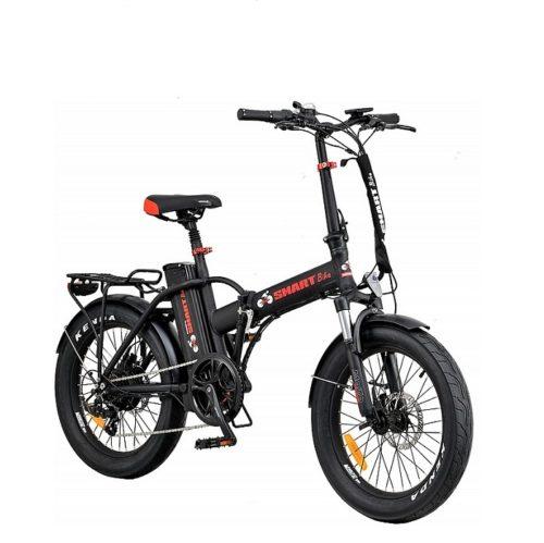 אופניים חשמליים Smart Bike 48V דגם Force 3