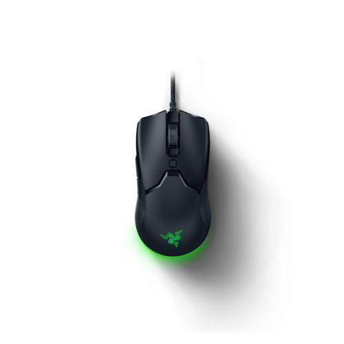 עכבר RAZER Viper Mini V2
