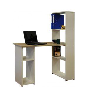 שולחן כתיבה מהודר