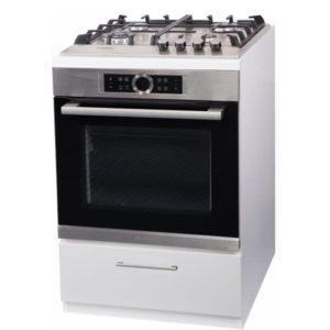 ארונית לתנור וכיריים