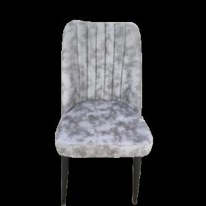 כיסא מהודר