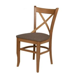 כיסא לפינת אוכל