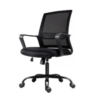 כיסא משרדי איכותי