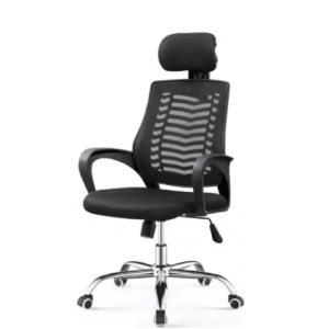 כיסא מנהלים איכותי